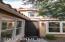 2382 E DOGWOOD Drive, Chandler, AZ 85286