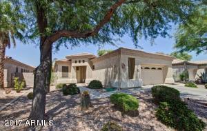 902 W RAVEN Drive, Chandler, AZ 85286