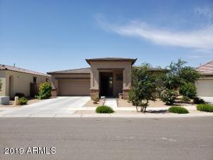 22516 E CREOSOTE Drive, Queen Creek, AZ 85142