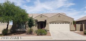 281 S 165TH Drive, Goodyear, AZ 85338