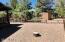 2685 LODGE Loop, Overgaard, AZ 85933