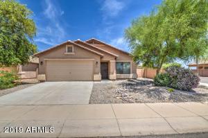 38205 N LAMAR Drive, San Tan Valley, AZ 85140