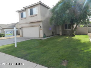 2012 N 103RD Drive, Avondale, AZ 85392