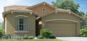 12759 E CRYSTAL FOREST Forest, Gold Canyon, AZ 85118