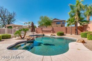 9656 E LOBO Avenue, Mesa, AZ 85209