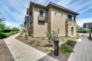6565 E THOMAS Road, 1053, Scottsdale, AZ 85251
