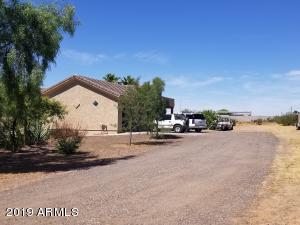 28230 N 224TH Avenue, Wittmann, AZ 85361