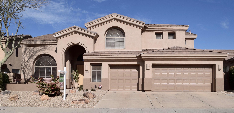 Photo of 7526 E NESTLING Way, Scottsdale, AZ 85255