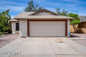 1718 E DARREL Road, Phoenix, AZ 85042