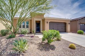 1763 E VERDE Boulevard, San Tan Valley, AZ 85140
