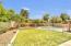 1902 E CAROLINE Lane, Tempe, AZ 85284