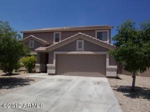 3782 S TOWER Avenue, Chandler, AZ 85286
