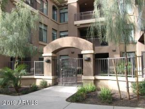 11640 N TATUM Boulevard, 3058, Phoenix, AZ 85028