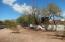 4805 E VALLEY VISTA Lane, Paradise Valley, AZ 85253