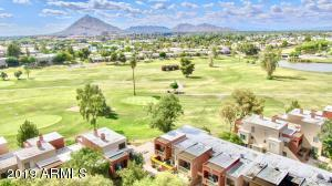 3600 N HAYDEN Road, 3501, Scottsdale, AZ 85251