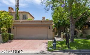 6701 N SCOTTSDALE Road, 5, Scottsdale, AZ 85250