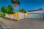 2009 E ALAMEDA Drive, Tempe, AZ 85282