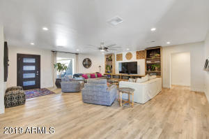 3415 N 35TH Place, Phoenix, AZ 85018