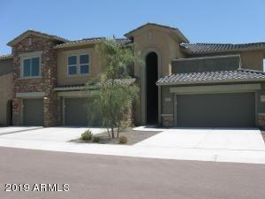 2425 W BRONCO BUTTE Trail, 2009, Phoenix, AZ 85085