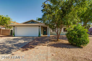 6921 E KATHLEEN Road, Scottsdale, AZ 85254