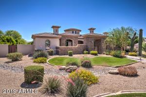 5827 S MARIN Court, Gilbert, AZ 85298