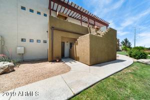 3434 E BASELINE Road, 230, Phoenix, AZ 85042