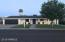 3408 N 62nd Place, Scottsdale, AZ 85251