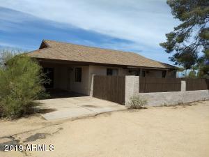 8811 S 19TH Street, Phoenix, AZ 85042
