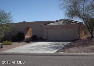14219 N BRUNSWICK Drive, B, Fountain Hills, AZ 85268