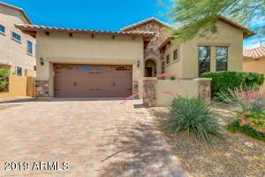 1709 N Channing, Mesa, AZ 85207