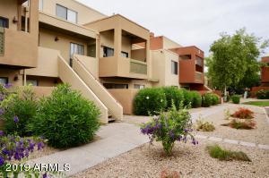 3500 N HAYDEN Road, 1405, Scottsdale, AZ 85251