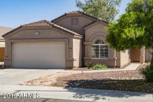 9163 W Harmony Lane, Peoria, AZ 85382