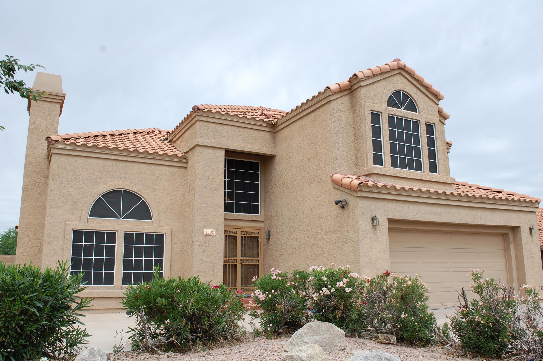 Photo of 1300 N ASH Court, Chandler, AZ 85224