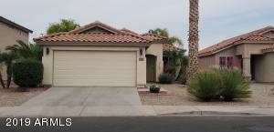 31555 N SUNDOWN Drive, San Tan Valley, AZ 85143