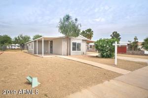 1503 S Lawson Drive, Apache Junction, AZ 85120