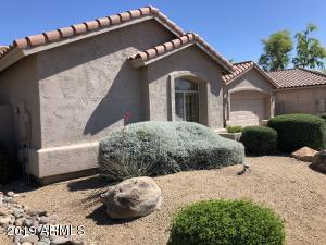 5124 E JUNIPER Avenue, Scottsdale, AZ 85254