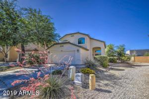 337 E LESLIE Avenue, San Tan Valley, AZ 85140