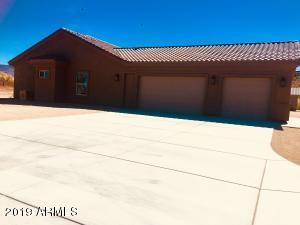 20 W CIRCLE MOUNTAIN Road, New River, AZ 85087