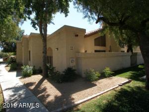 2019 W LEMON TREE Place, 1101, Chandler, AZ 85224