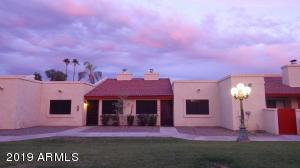 633 W SOUTHERN Avenue, 1193, Tempe, AZ 85282