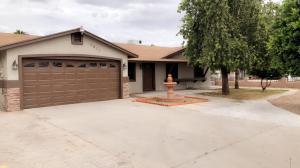 2621 N 70th Avenue, Phoenix, AZ 85035