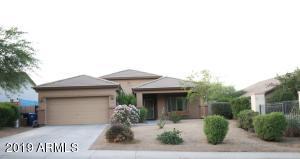 420 E WHYMAN Avenue, Avondale, AZ 85323