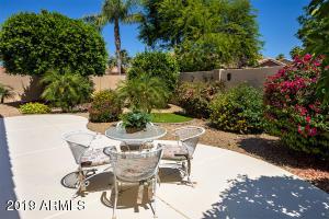 14708 W CHEERY LYNN Drive, Goodyear, AZ 85395