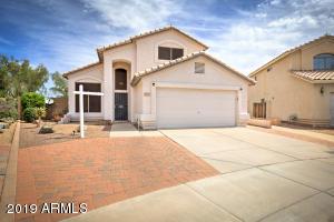 13403 S 47TH Way, Phoenix, AZ 85044
