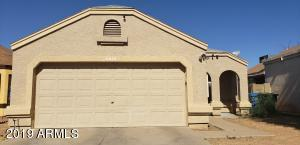 4016 N 89TH Avenue, Phoenix, AZ 85037