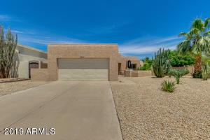 6738 E KELTON Lane, Scottsdale, AZ 85254