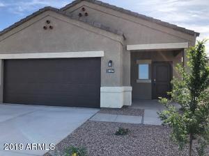 28556 N Black Pearl Road, San Tan Valley, AZ 85143