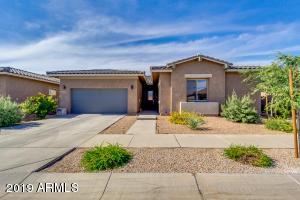 22712 E TIERRA GRANDE, Queen Creek, AZ 85142