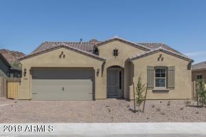 27985 N 92ND Avenue, Peoria, AZ 85383