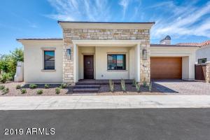 3923 E MITCHELL Drive, Phoenix, AZ 85018